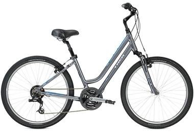 Велосипед Trek Shift 2 WSD