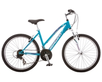 Велосипед Schwinn High Timber 24 Girl