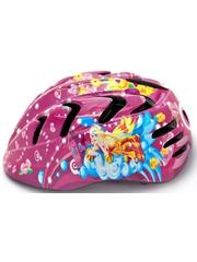 Шлем детский Vinca Sport VSN 7