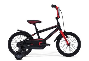 Велосипед Merida Dino J16 (на рост 110-125)