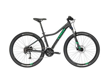 Велосипед Trek Cali S WSD