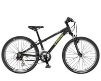 Велосипед Trek Precaliber 24 21-Speed Boy