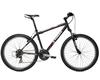 Велосипед Trek 820 (2016)