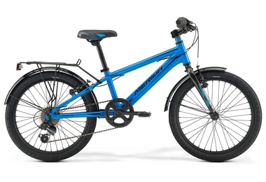 Велосипед Merida Fox J20