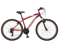 Велосипед Schwinn High Timber 26