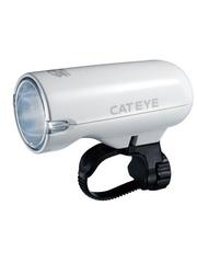 Фонарь передний Cateye HL-EL320