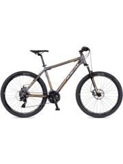 Велосипед Ideal Strobe Disc 27.5