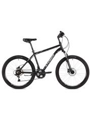 Велосипед Stinger Element HD 26