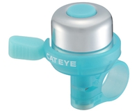 Звонок Cateye PB-1000P Wind Bell Brass