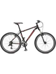 Велосипед Stinger Alpha 3.3 26