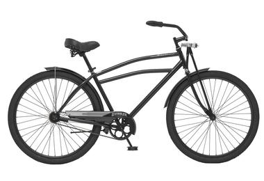 Велосипед Schwinn Swindler