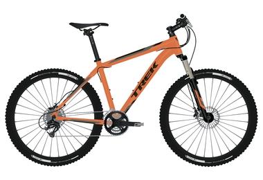 Велосипед Trek 3500 D
