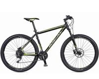 Велосипед Ideal Hillmaster 27.5