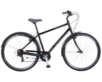 Велосипед Ideal Citycom