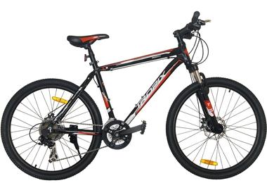Велосипед Tropix Rocky