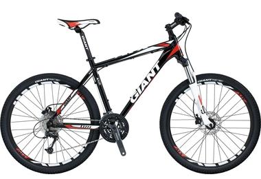 Велосипед Giant ATX Elite 0