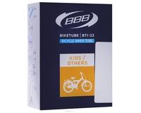 Камера BBB 12 in 1/2x1,75x2-1/4 AV