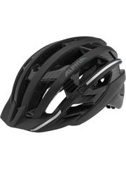 Велошлем Alpina e-Helm Deluxe