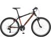 Велосипед Scott Aspect 680 (2014)