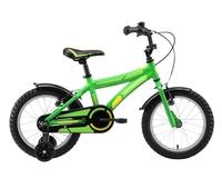 Велосипед Smart Boy