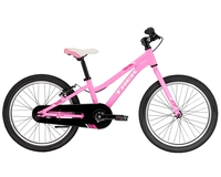 Велосипед Trek Precaliber CST Girls 20