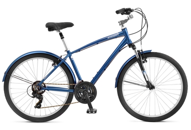 Велосипед Schwinn Sierra