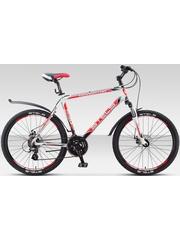 Велосипед Stels Navigator 630 MD