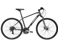 Велосипед Trek DS 1