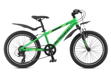 Велосипед Schwinn Thrasher (на рост 115 - 130)