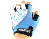 Перчатки Vinca Sport женские