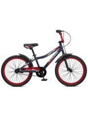 Велосипед Schwinn Falcon (на рост 115 - 130)