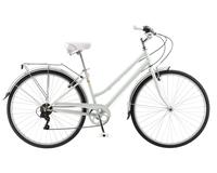 Велосипед Schwinn Wayfarer Women