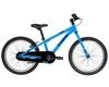 Велосипед Trek Precaliber Boys 20 (2017)