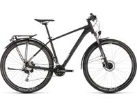 Велосипед Cube AIM SL Allroad 27.5