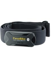 Датчик сердечного ритма  Topeak PanoBike Heat Rate Monitor