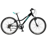 Велосипед Trek Precaliber 24 21-Speed Girl