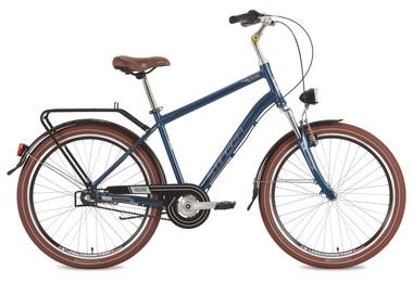 Велосипед Stinger Toledo 26