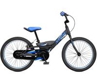 Велосипед Trek Jet 20 Boys
