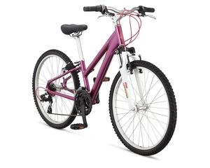 Велосипед Schwinn Lula Girls 20 (на рост 115 - 130) (2015)