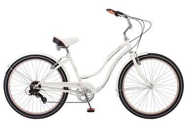 Велосипед Schwinn Keala