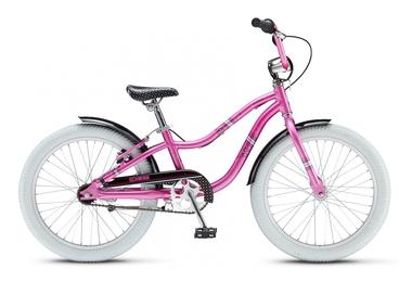 Велосипед Schwinn Stardust (на рост 115 - 130)