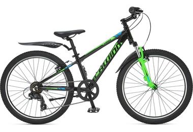 Велосипед Schwinn Mesa Boys 24 (на рост 142 - 168)