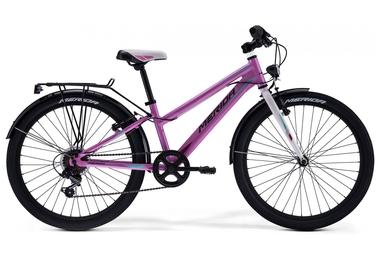 Велосипед Merida Princess J24