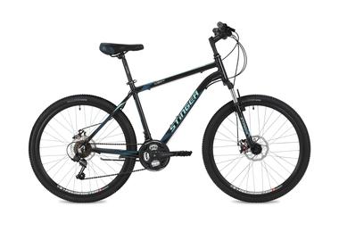 Велосипед Stinger Element D 26