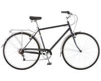 Велосипед Schwinn Schwinn Wayfarer