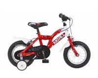 Велосипед Ideal V-Track 12