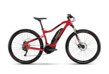 Велосипед Haibike SDURO HardNine 3.0