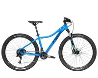 Велосипед Trek Cali SL Disc WSD
