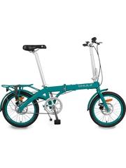 Велосипед Shulz Hopper XL Single