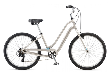 Велосипед Schwinn Streamliner 2 Women